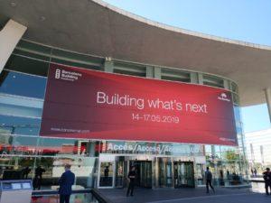 barcelona building contrumat 2019
